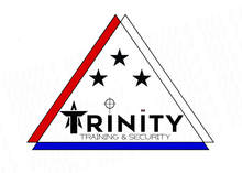 TRINITY TRAINING AND SECURITY